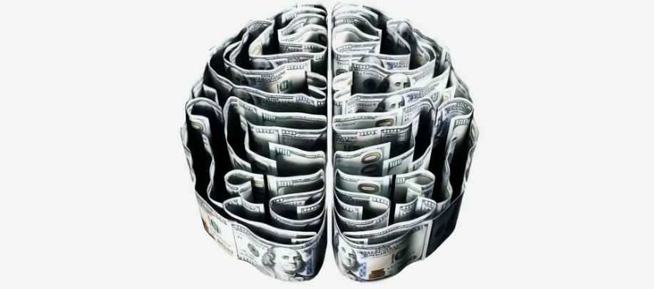 how to create wealth as an entrepeneur