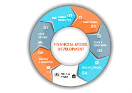 Financial Modeling and Business Valuation